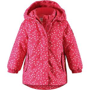 Топ 10 лучших детских  зимних  курток