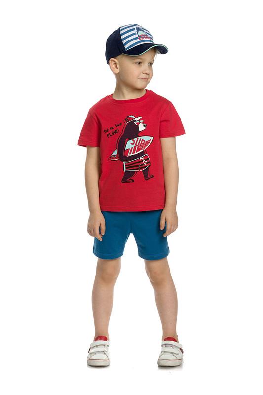 Как выбрать одежду для детей на лето?